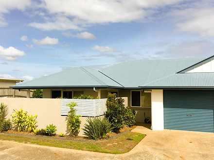 68/21 Tripcony Place, Wakerley 4154, QLD Villa Photo