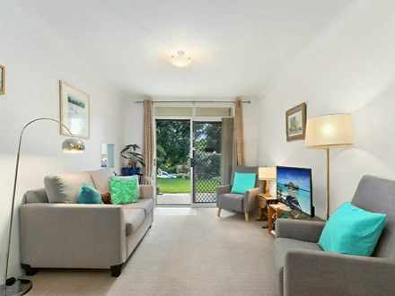 2/31 Gordon Street, Manly Vale 2093, NSW Unit Photo