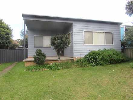 31 Euroka Avenue, Malua Bay 2536, NSW House Photo