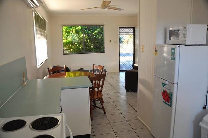 4/23 Ware Avenue, Sarina 4737, QLD Unit Photo