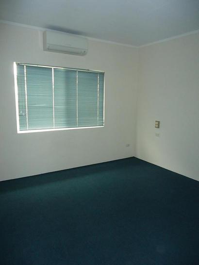 2/72 Spence Street, Mornington 4825, QLD Unit Photo