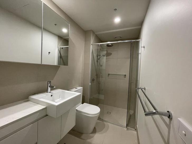 511/600 Doncaster Road, Doncaster 3108, VIC Apartment Photo