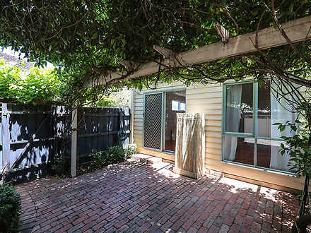 25A Epsom Road, Ascot Vale 3032, VIC House Photo