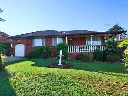 109 Walters Road, Blacktown 2148, NSW House Photo