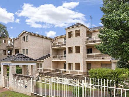 4/21-27 West Street, Hurstville 2220, NSW Apartment Photo