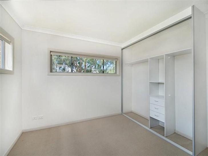 9/85 Wetherill Street, Silverwater 2128, NSW Townhouse Photo