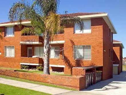 9/10 Rawson Street, Punchbowl 2196, NSW Apartment Photo