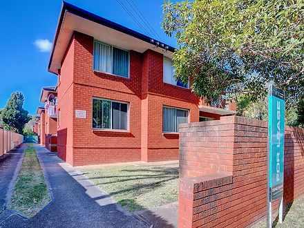 5/5 Third Avenue, Campsie 2194, NSW Unit Photo