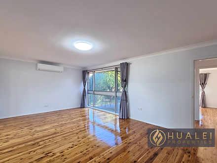 11 Ebony Avenue, North Rocks 2151, NSW House Photo
