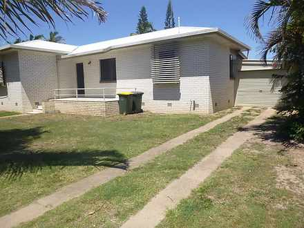 62 Elliott Heads Road, Kepnock 4670, QLD House Photo