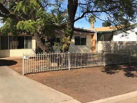 24 Moore Street, Port Augusta 5700, SA House Photo