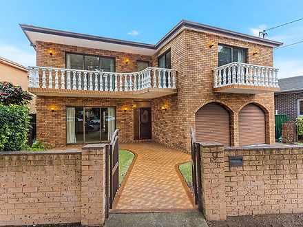 9 Clareville Avenue, Sans Souci 2219, NSW House Photo