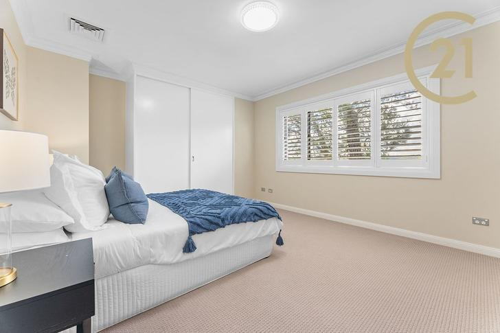 39 Allambie Avenue, Lindfield 2070, NSW House Photo