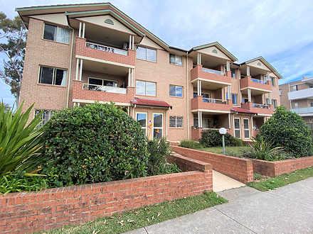 4/70 Clissold Perade, Campsie 2194, NSW Unit Photo