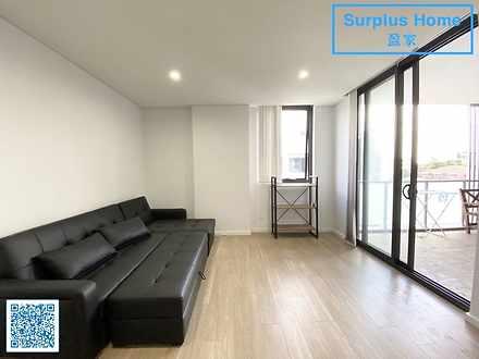 39/172-176 Parramatta Road, Homebush 2140, NSW Apartment Photo