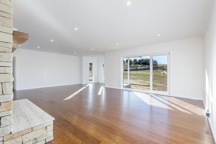 67 Warramunga Close, Wamboin 2620, NSW Acreage_semi_rural Photo
