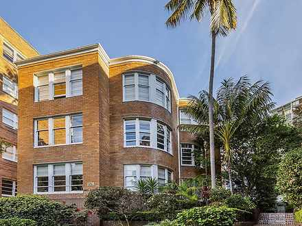 15/23A Billyard Avenue, Elizabeth Bay 2011, NSW Apartment Photo