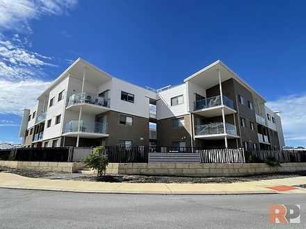 35/2 Delaronde Drive, Success 6164, WA Apartment Photo