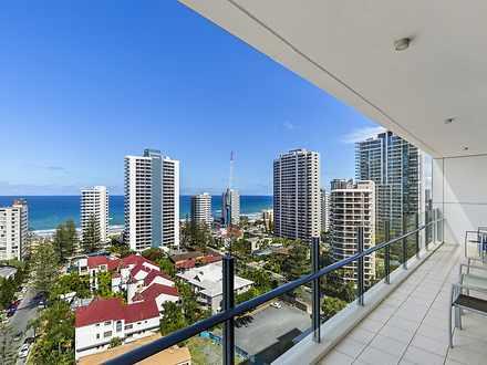 1312/3018 Surfers Paradise Boulevard, Surfers Paradise 4217, QLD Apartment Photo