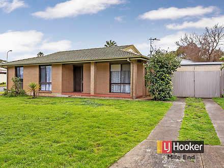25 Parramatta Drive, Morphett Vale 5162, SA House Photo