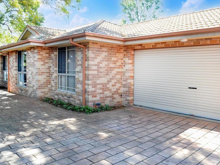 2/11 Stafford Street, Kingswood 2747, NSW Villa Photo