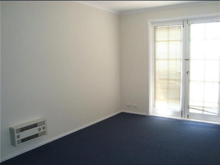 16/2 Ballarat Road, Footscray 3011, VIC Apartment Photo