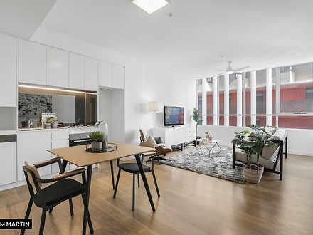 602/15 Gadigal Avenue, Zetland 2017, NSW Apartment Photo