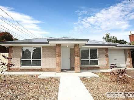 8 Jennifer  Street, Rosewater 5013, SA House Photo