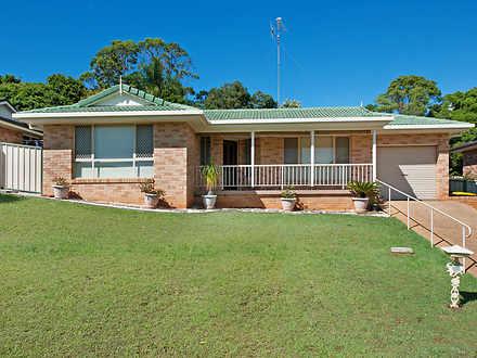 17 Waterlily Walk, Port Macquarie 2444, NSW House Photo