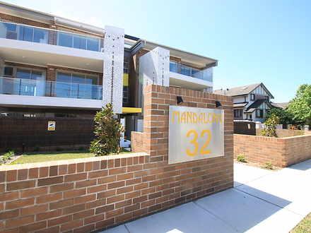 104/32 Enfield Street, Marrickville 2204, NSW Apartment Photo
