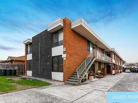 3/785 Warrigal Road, Bentleigh East 3165, VIC Apartment Photo