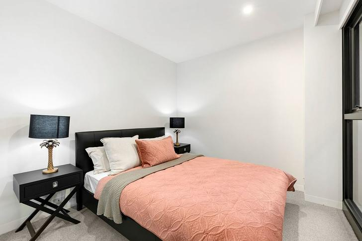 1308/8 Pearl River Road, Docklands 3008, VIC Apartment Photo
