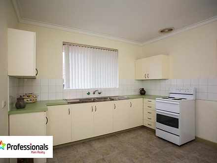 27A Bangalla Place, Balcatta 6021, WA Duplex_semi Photo