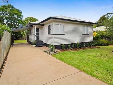 13 Elizabeth Street, South Toowoomba 4350, QLD House Photo
