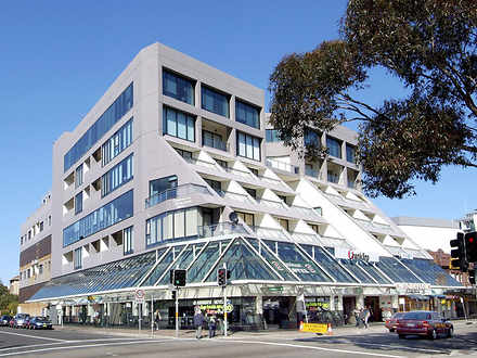 34/117 Boyce Road, Maroubra 2035, NSW Apartment Photo