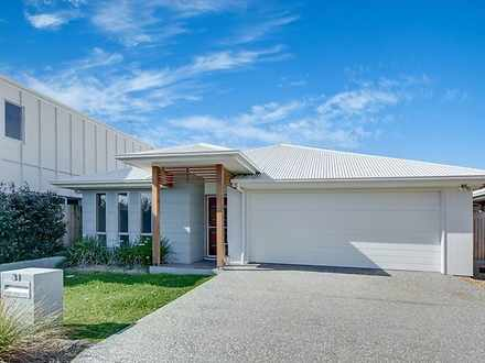 31 Bells Reach Drive, Caloundra West 4551, QLD House Photo