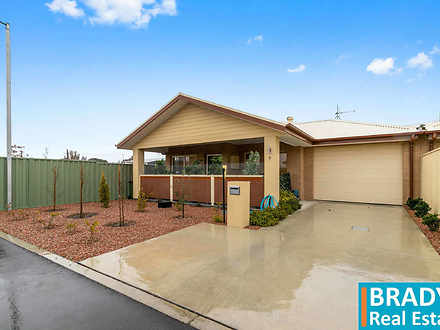 9/65 Forster Street, Bungendore 2621, NSW House Photo