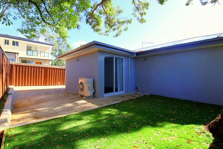 30A Birdsall Avenue, Condell Park 2200, NSW Other Photo