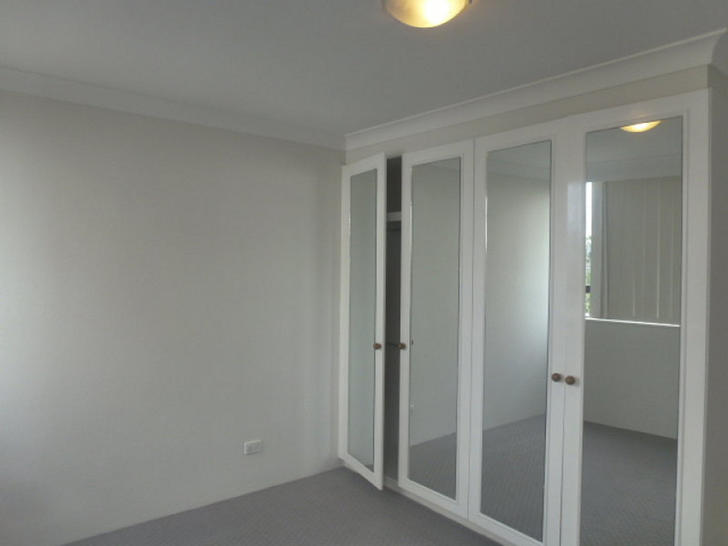 19/83 O'connell Street, Kangaroo Point 4169, QLD Apartment Photo
