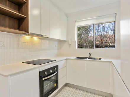 10/39 Cobar Street, Dulwich Hill 2203, NSW Apartment Photo