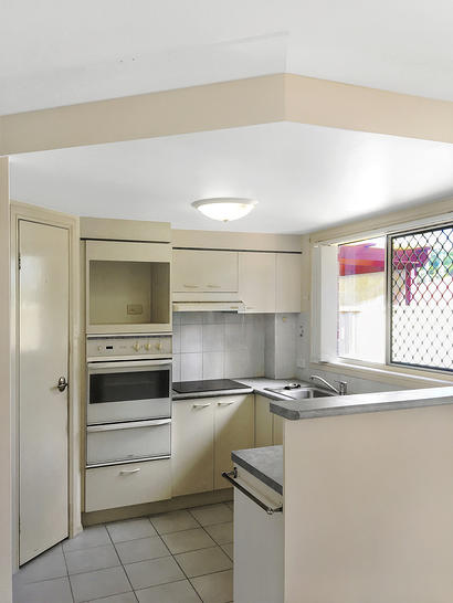 3/17 William Street, Tweed Heads South 2486, NSW Townhouse Photo