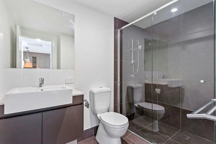 53/12 Bright Place, Birtinya 4575, QLD Apartment Photo