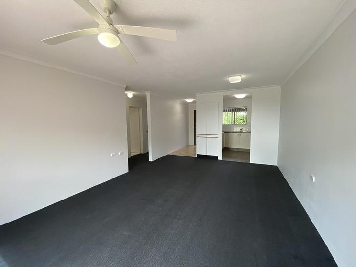 1/164 High Street, Southport 4215, QLD Unit Photo