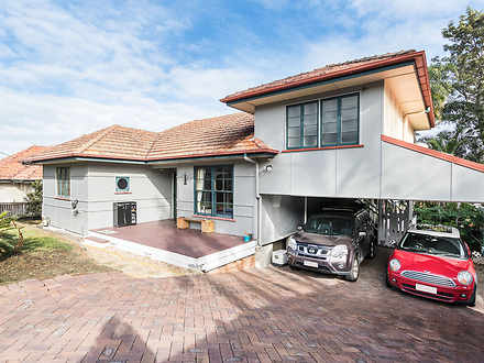 29 Boundary Road, Camp Hill 4152, QLD House Photo
