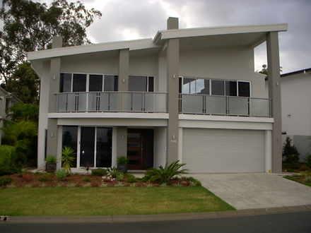 1008 Lakeview Terrace, Benowa 4217, QLD House Photo