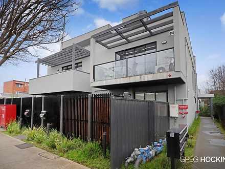 203/21 Gordon Street, Footscray 3011, VIC Apartment Photo