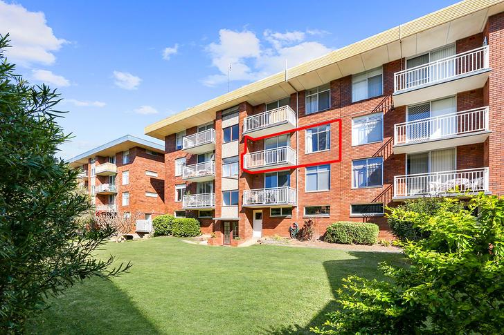 10/118 Manning Street, Kiama 2533, NSW Apartment Photo