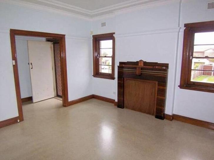 30 Harris Road, Five Dock 2046, NSW House Photo