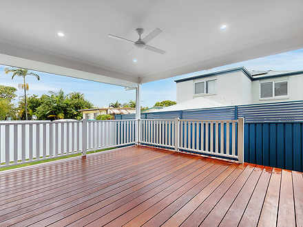 31 Silvester Street, Redcliffe 4020, QLD House Photo