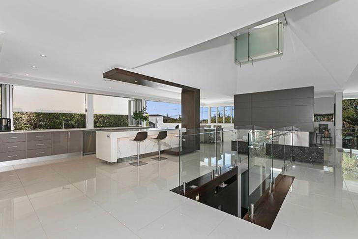 11 Killara Avenue, Hamilton 4007, QLD House Photo